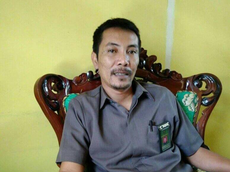 """""""Susah Sinyal"""" PN Bobong Keluhkan Jaringan Telekomunikasi"""