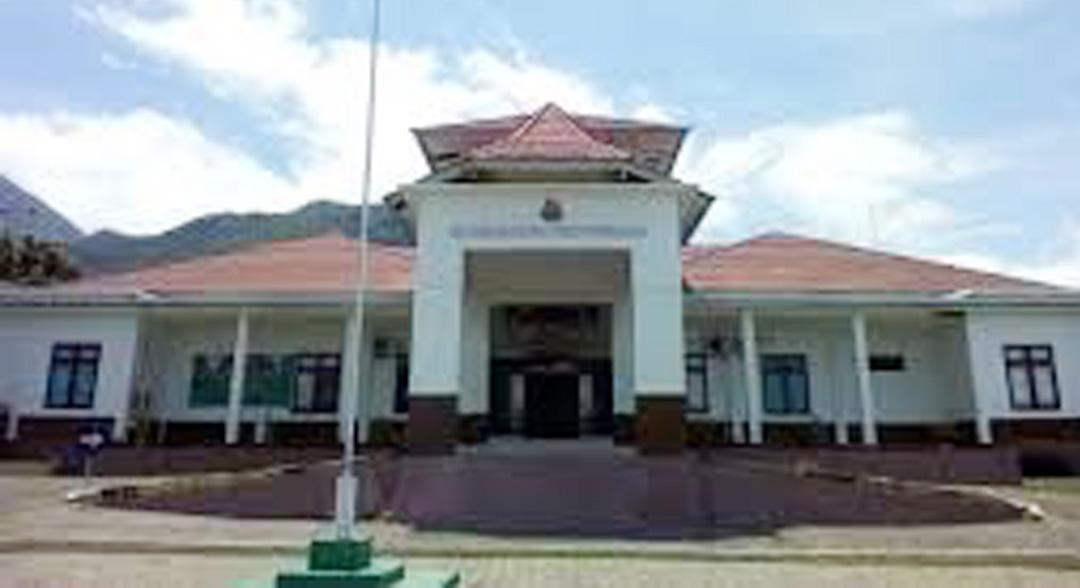 Jaksa Mulai Periksa Berkas Dugaan Pencemaran Nama Baik Ketua Perindo Tikep