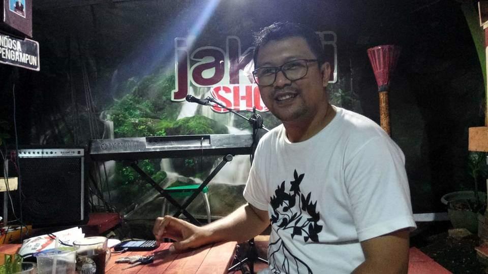 SIEJ Desak Gubernur Malut Terapkan Protokol Keamanan Liputan Covid-19
