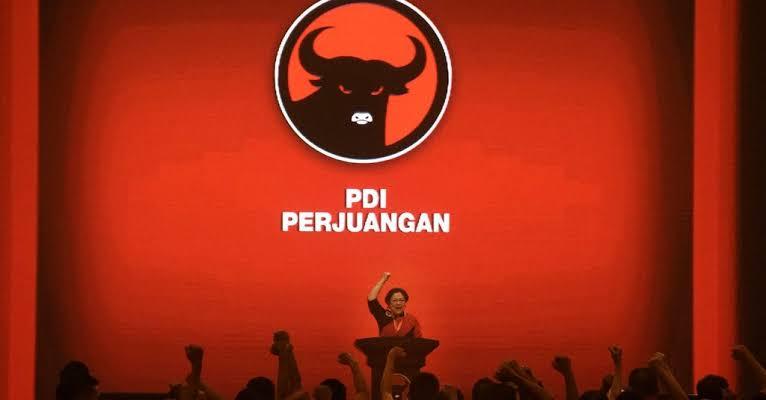 Ranting PDIP Tanjung Una Siap Menangkan Pasangan MS-SM