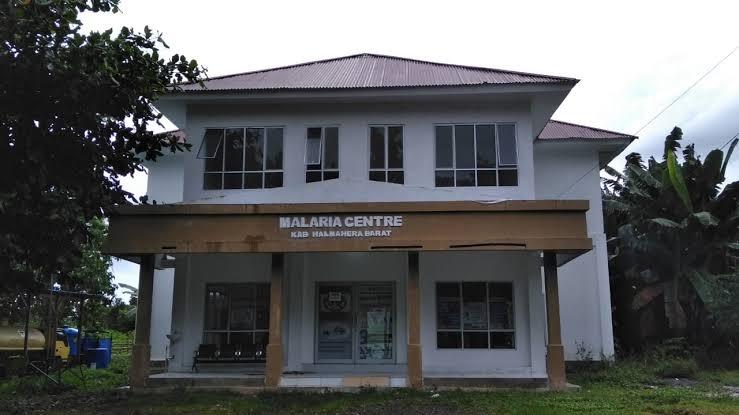 Penetapan Tersangka Korupsi Malaria Center Terkendala Audit BPK