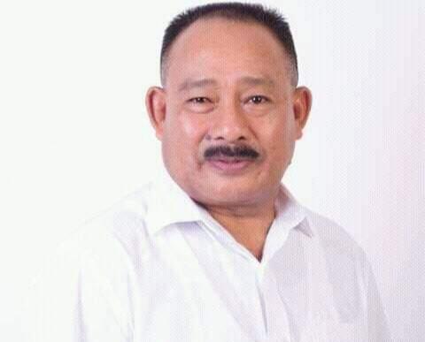 Ketua PGIW Malut Tepis Dukungan ke Paslon TIVA di Pilkada Haltim