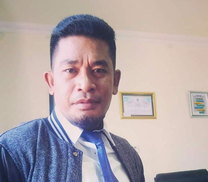 Kinerja Bawaslu Tikep disoal Tim Hukum AMAN