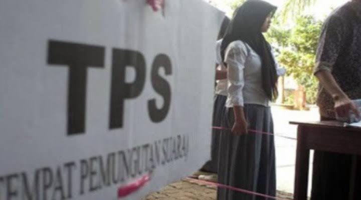 Pj Bupati Halbar Jawab Polemik Penempatan TPS Wilayah 6 Desa