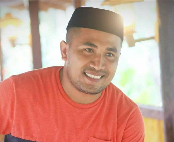 Dukungan Paslon Ubaid-Anjas Menguat, Bahmid Djafar : Kami Optimis Menang di Maba Utara