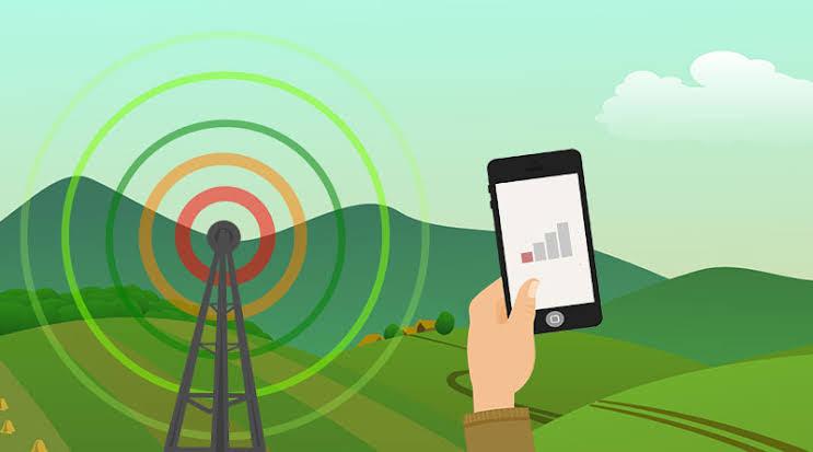 Warga Keluhkan Jaringan Telekomunikasi di Sulabesi Selatan