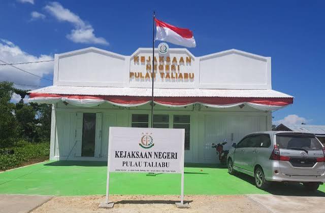Jaksa Terus Dalami Kasus Pembersihan Lahan Bandara Bobong