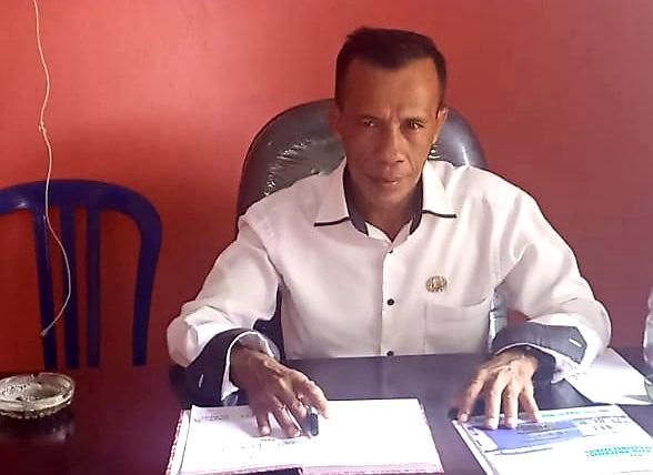 Mulai Tahun ini, 27 SMA/SMK Negeri di Kepsul Berganti Nama