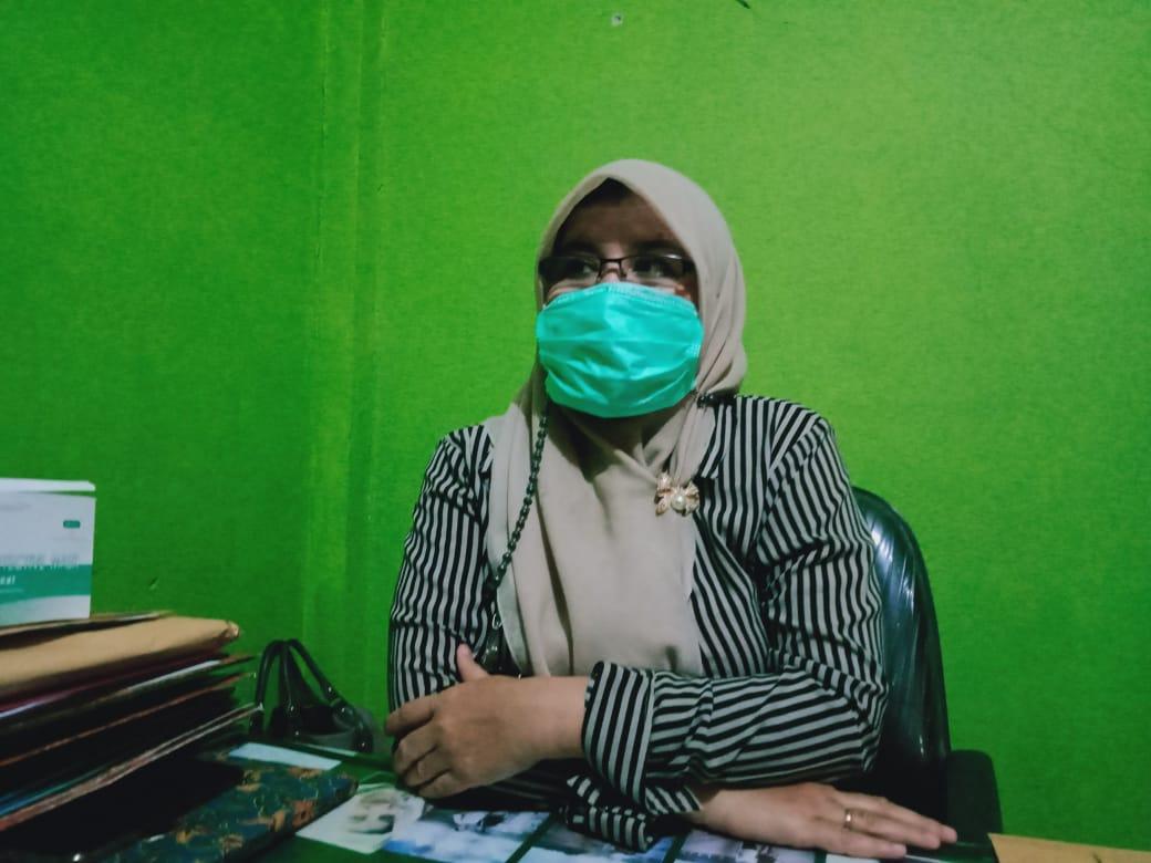 Calon Jamaah Haji Wajib Suntik Vaksin, ini Alasannya