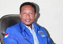 Polemik Partai Demokrat, Begini Sikap Ketua DPC Demokrat Pulau Taliabu