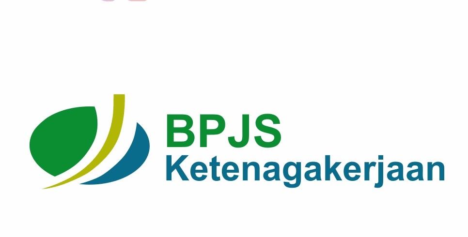 Pelayanan dikeluhkan, Begini Klarifikasi BPJS-TK Ternate